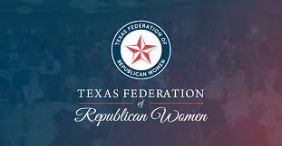 National Federation Of The Blind Address Texas Federation Of Republican Women