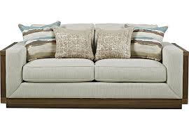 Rooms To Go Sleeper Loveseat Affordable Cindy Crawford Loveseats Rooms To Go Furniture