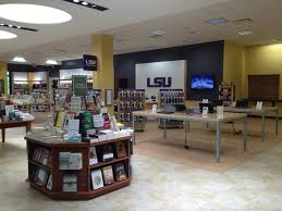 Barnes And Noble Baton Rouge Lsu Barnes U0026 Noble Lsu Clinique Makeup Yelp