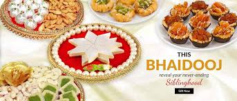 gift to india send diwali special gifts to india tajonline
