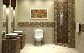 mosaic bathroom ideas bathroom mosaic design bathroom design ideas with mosaic tiles