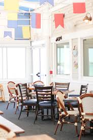 Kid Friendly Dining Chairs by Travel Family Friendly Places In Cape Cod Lauren Mcbride