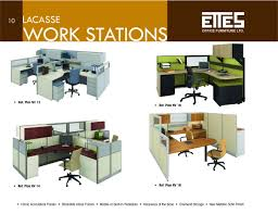 office furniture brochure pdf office furniture brochure office