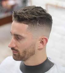 monique u0027s hairsalon u2014 35 short haircuts for men 2016