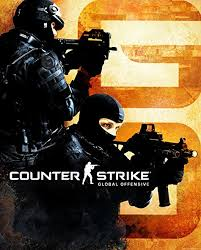 buy counter strike global offensive pc online at low prices in