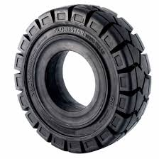forklift tire manufacturers globe star solid by gri gri