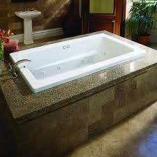 Wholesale Bathtubs Suppliers Shop Bathtubs U0026 Whirlpool Tubs At Lowes Com