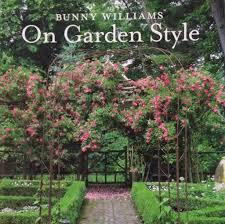 Bunny Williams Bunny Williams U2013 On Garden Style