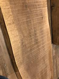 how do i get a smooth finish on kitchen cabinets how to achieve smooth finish on cut timber woodworking