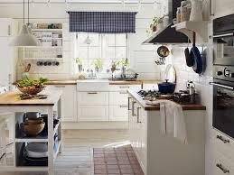 Ikea Kitchen Cabinets Installation Cost Cabinet Installation Cost Price Kitchen Doors Ikea Ikea Kitchen