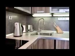 Kitchen Sink Brands by Best Kitchen Sink Brands Youtube
