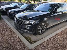 lexus utah lease next gen mercedes benz gla spotted in utah spy shots the fast