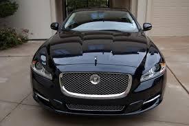 opinion on this leaper placement jaguar forums jaguar
