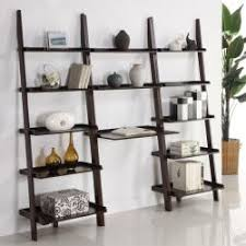 wall shelves design modern learning wall desk with shelves ikea