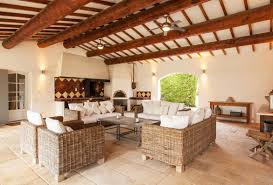 10 bedroom holiday rental villa with pool in south of france