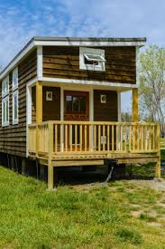 tiny house designs 174 best tiny houses images on pinterest tiny house swoon small