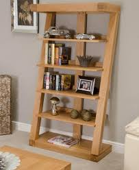 oak bookcase uk small home decoration ideas best at oak bookcase