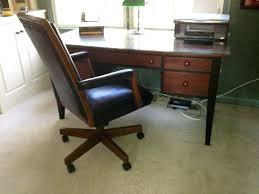 ethan allen desk chair ethan allen office chair desk desk chairs good modern chair computer