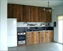 facade meuble cuisine castorama changer facade cuisine changer facade cuisine cuisines changer