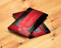 68 best psd business card templates free u0026 premium templates