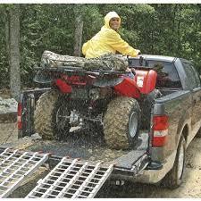 Bed Rug Liner Bedrug Truck Bed Liner For Ford F150 Short Bed 5 U0027 7