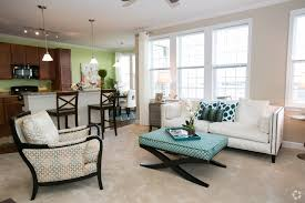 Interior Design Frederick Md by Apartments For Rent In Frederick Md Apartments Com