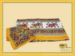 jaipuri printed bed sheets handmade printed bed sheets exporter