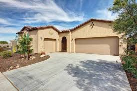 Ranch Homes For Sale Estrella Mountain Ranch Real Estate 149 Homes For Sale In