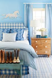 moody interior breathtaking bedrooms in shades of blue interior