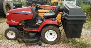 craftsman 25583 craftsman riding lawn mower accessories best choice your lawn mower