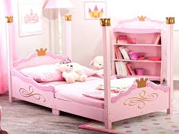 girl canopy bedroom sets contemporary full size girl bedroom sets castle bedroom for kids