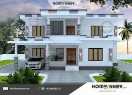 home designes home design 2163 sq ft 4 bedroom modern home design planinar info