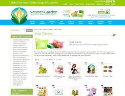 cosmetic classes essential oils classes archives natures garden fragrance oils