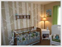 nursery wallpaper qygjxz