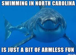 North Carolina Meme - 22 jokes about north carolina that are actually funny homesnacks