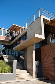 home design software 2014 100 home design software south africa autodesk homestyler
