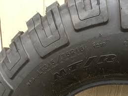 used lexus for sale knoxville tn for sale 315 75 r16 goodyear wrangler military mt r spare tire