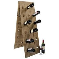 whiskey bottles rack whiskey bottles rack suppliers and