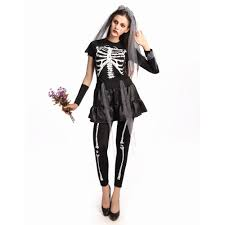 online get cheap vampire costume aliexpress com alibaba group