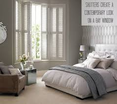 remarkable bedroom window blinds on bedroom pertaining to 17 best