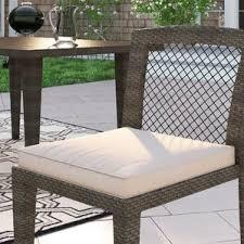 Eddie Bauer Patio Furniture Outdoor Seat Cushions U0026 Furniture Covers Birch Lane