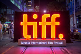 best movies for home theater who goes to tiff what movies it shows and why it matters vox