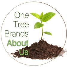 one tree brands home one tree brands