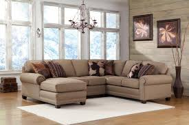 sofas chairs u0026 sectionals with nailheads saugerties furniture