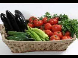 worst foods for arthritis youtube