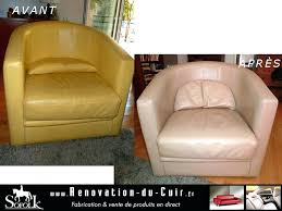 r nover canap cuir pate raparatrice salon cuir sofolk exemples restauration canapacs
