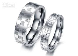 new promise rings images New arrival couple rings puzzle jigsaw love you forever promise jpg