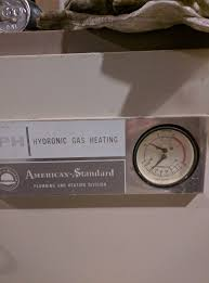 100 american standard heat pump manual swimming pool users