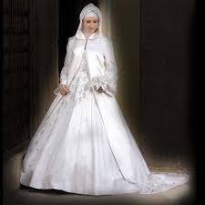 the 25 best arabic wedding dresses ideas on pinterest princess