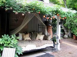 outdoor bedroom ideas outdoor bedrooms dipyridamole us